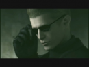 Photo de wesker25230