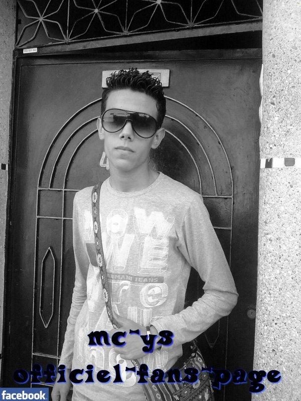 Mc - ys
