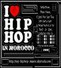 top-hip-hop-maroc