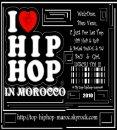 Photo de top-hip-hop-maroc