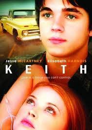"Film ""Keith"" ♥"
