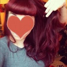 Envie de nouveaux cheveux n°1  ^^