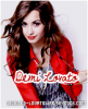 DD-LovatoWeb