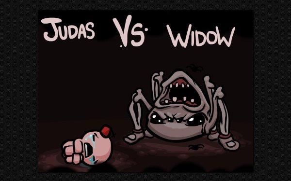 Judas V.S Monsieur N'orteil