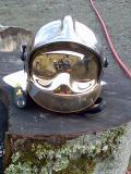 Photo de fireman206
