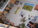 Photo de lespeintures-momo