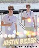 Photo de Oh-BieberJustin