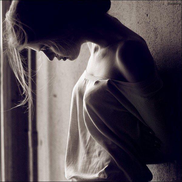 Personne n'entend ceux qui disent vouloir être seul.