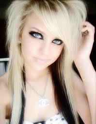 je suis belle ??