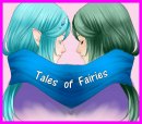 Photo de Tales-of-Fairies
