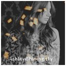 Photo de Ashley-Shining