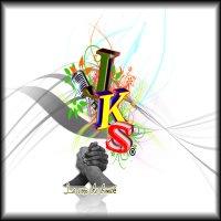 Raskaf Mixtape / JKS - mi le pas ton papa (raskaf mixtape by dj sako)  (2009)