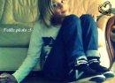 Photo de x3--Lesliiie