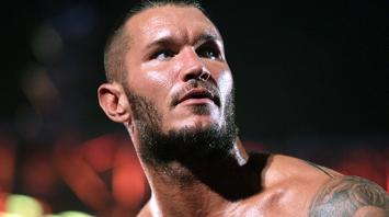 RKO the best :D
