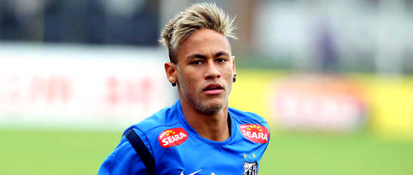 Neymar enfin d'accord avec Barcelone ?