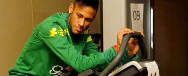 Ce lundi va révéler le prix payé pour Neymar