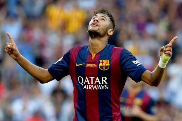 FC Barcelone - Grenade: Avec la manière (6-0)