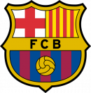 Photo de FC-Barcelone