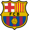 FC-Barcelone