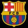FC-Barcelone-skps5