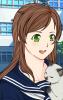 Gakuen-AliceBloge56