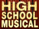 Photo de highschoolmusicaldu49
