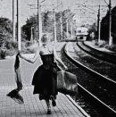 Photo de Xx-mllelucy-xX