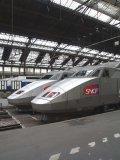 Photo de trains-passions