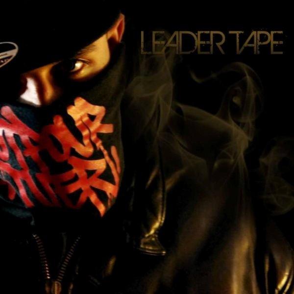 LEADER TAPE