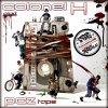 Hdi feat. Hurikan, Oxad & Rim-cop - My self
