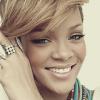 Rihanna-photographie