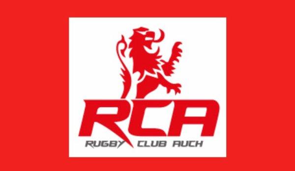 Le RCA s'impose 29 à 20 devant Argelès Gazost