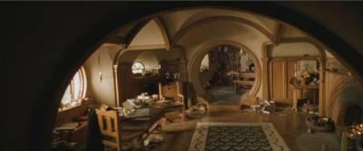 cul de sac tout sur le seigneur des anneaux et les. Black Bedroom Furniture Sets. Home Design Ideas