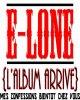 E-LONE94OFFICIEL
