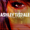 ashley-tisdale--official