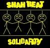 shahbeats-fans