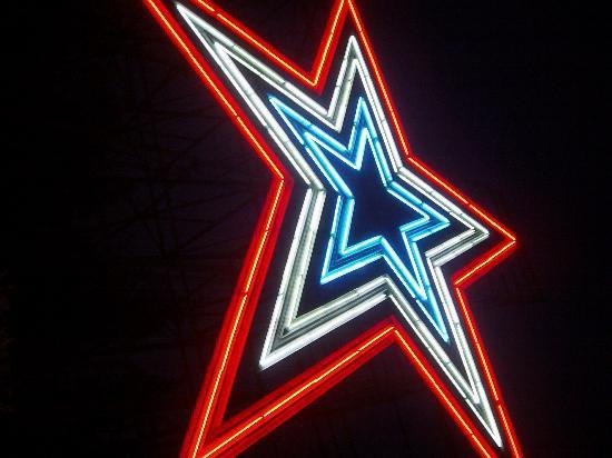 Blog de The-stardu97