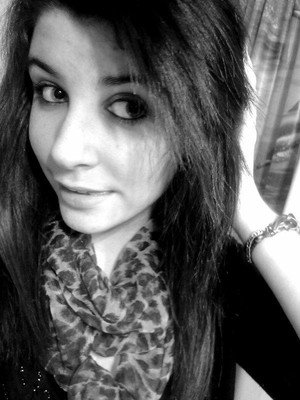 Parce - Que Je L'aime En Souffrance ♥ .
