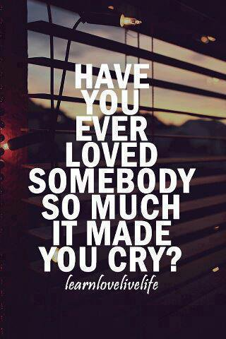 have you ever.. ##