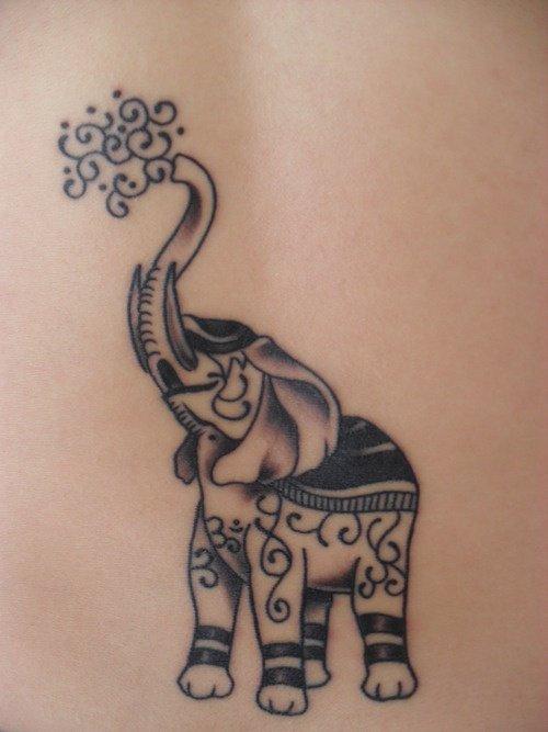 next tattoo ♥