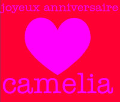 JOYEUX anniversaire camélia!!!!!!!!!!!!!!!!!!!!!!!!!!!!!!!!!!!!!!!