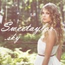 Photo de SweeTaylor