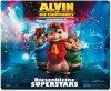 Alvin-et-les-chipmunks05