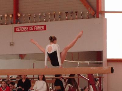 Blog De Gymenfants Page 7 Gym Enfants Acigne Skyrock Com