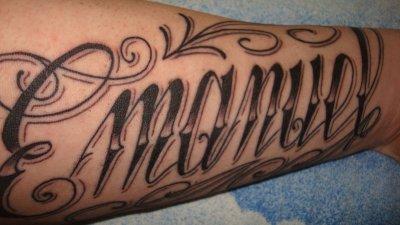 moi tatouage dit moi si il et bien fait ???