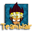 Photo de Teamblair-dofus