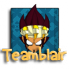 Teamblair-dofus