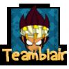 Teamblair-dofus