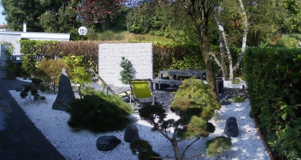 Articles De GaylordDelfino Taggs Jardin Japonais  Gaylord