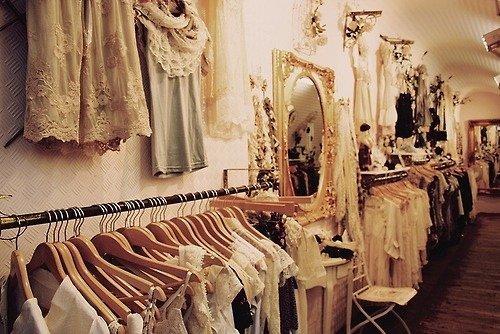 Article Spécial sur Fashion-and-Beauty en exclu !